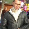 Константин, 42, г.Нижний Новгород