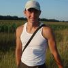 Александр, 33, Бориспіль