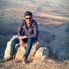 Chetan Solanki, 18, г.Gurgaon