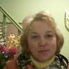 Tatyana, 46, г.Тернополь