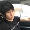 Хамман, 23, г.Бишкек