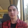 Maik, 29, г.Карлсруэ