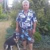 Ридан, 64, г.Витебск