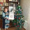 Jelena, 52, г.Таллин