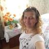 Valentina, 32, г.Кобрин