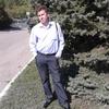 wanton, 40, г.Ульяновск