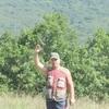 Евгений, 45, г.Крыловская