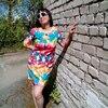 Татьяна Конкевич, 40, г.Асбест