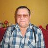 Анатолий, 63, г.Мариуполь