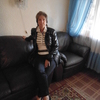 ирина, 57, г.Arbus