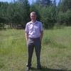 Алексей, 33, г.Первомайск