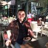 Андрей, 27, г.Окуловка