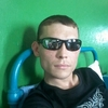 Владимир, 25, г.Нижний Новгород