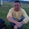 Руслан, 43, г.Гродно