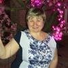 Марина, 39, г.Южно-Сахалинск