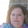 christy, 37, г.Оклахома-Сити