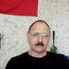Владимир, 57, г.Зверево