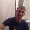 Дмитрий, 32, г.Дзержинск
