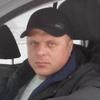Дмитрий, 38, г.Новокузнецк