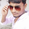 Ashu, 20, г.Дели
