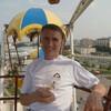 Сергей, 48, г.Кокшетау