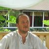 виталий, 44, г.Абакан