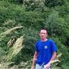 владимир, 41, г.Щекино