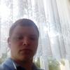 Ваня, 18, г.Гродно