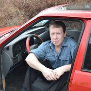 Алексей 44 Калининград