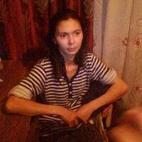 Алия, 37 лет, Лев, Чирчик