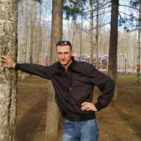 Aleksei, 35 лет, Рыбы, Нижневартовск