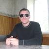 иван, 75, г.Хабаровск