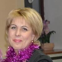 Eлена, 52 года, Весы, Борисов