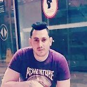 Hassan Aez 51 Дубай