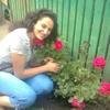 Marіna, 28, Slavuta