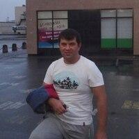 сергей, 35 лет, Рак, Санкт-Петербург