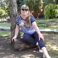 Лилия, 52 года, Телец, Кривой Рог