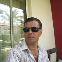 Alexander, 38 лет, Близнецы, Петропавловск
