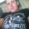 Александр, 40, г.Промышленная