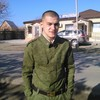 Вова ))), 23, г.Каменск-Шахтинский
