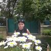 anna, 38, г.Пржевальск