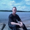 Анатолий, 61, г.Рыбинск