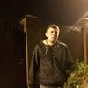 Aleksey Terenin, 35, Kondopoga