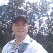 михаил 34 Никольск (Пензенская обл.)