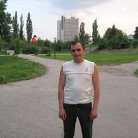 nikolau, 38 лет, Козерог, Подольск
