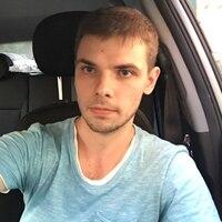 Дмитрий, 35 лет, Рыбы, Москва