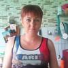 Elena, 40, Myski