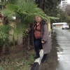 Лариса, 56, г.Адлер