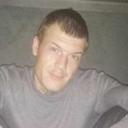 Алексей 38 Якутск
