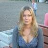 Светлана, 36, г.Юрья